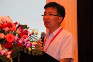 王明友:食用菌装备制造业发展现状与趋势 (2)