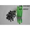 惠阳PET带专用包装扣 塑钢带打包扣