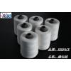 封包线编织袋专用、封包线蛇皮袋专用、封包线拉力强度