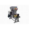食用菌机械平菇接种装袋机