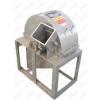 食用菌机械,木片颗粒粉碎机、小型木屑粉碎机