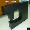 深圳凤鸣亮科技灵芝蘑透明包裹薄膜动态非接触激光在线测厚仪
