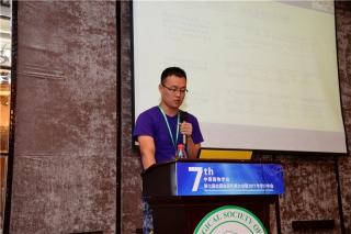 王锦杰:香菇种质资源两种主要病毒的RT-PCR检测及LePV1病毒分子变异的初步研究 (2)