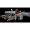 食用菌装袋机 大型基地生产线