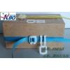 深圳-东莞-惠州销售全新塑料打包扣 PP塑胶包装扣