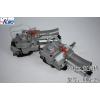 惠州购置PET气动打包机 找深圳凯比奇 可以送货到厂免费测试