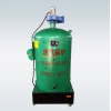 液化气灭菌锅炉