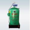 液化气馒头锅炉