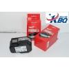 瑞士进口 浮兰牌手提式包装机专用电池 电板