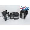 P320-P325,Z322/Z323打包机专用电池销售