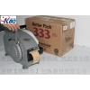 国内外更好的湿水纸机 美国333半自动湿水纸机