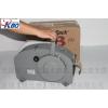 进口湿水牛皮胶纸机 美国BP湿水纸机厂家直销