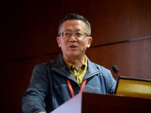 徐天瑞:对昭通天麻产业发展的思考 (2)