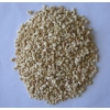 常年供應玉米芯