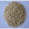 常年大量供應玉米芯顆粒