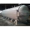 大型食用菌免锅炉灭菌器灭菌锅炉电加热双开门