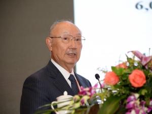 福井陆夫:日本的种苗法和菌株的保存 (4)