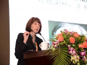Christine Smith:菌种生产的新兴趋势——非谷粒菌种 (3)