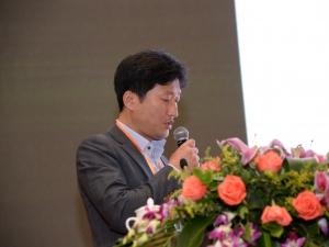 张甲烈:韩国食用菌品种的育种和研究现状 (2)