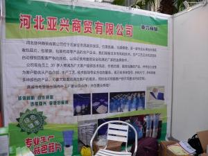 A23:河北亚兴商贸有限公司 (4)