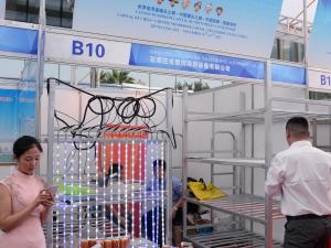 B10:石家庄市星河库房设备有限公司 (3)
