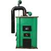 反烧气化灭菌锅炉 节能环保多用灭菌锅炉  蒙古包灭菌锅炉厂家