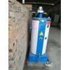 山西陕西燃气蒸汽锅炉厂家 小型燃气采暖锅炉