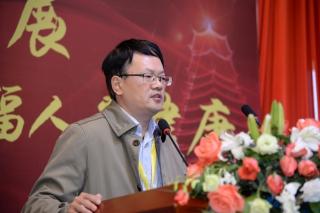 黎建新:靖州茯苓的品牌建设:机会、挑战与出路 (3)