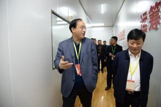 靖州异溪茯苓食品有限责任公司 (7)