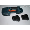 惠州 惠陽 PET塑鋼帶熱熔打包機 推薦KG-16性價比高