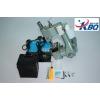 GK9-3手提缝包机 36V缝包机 便携式缝包机厂