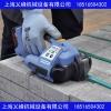 OR-T250电动打包机束紧轮切刀齿板止滑片打包机配件维修