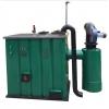 節能環保滅菌爐