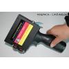 手提式喷码机 手持智能打码机 KBQ-530