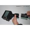 手持式喷码机 打生产日期食品打码机 小型喷码机全自动