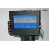 食品、饮料、烟酒、电缆专用喷码机 KBQ-530印字机