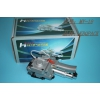 日产塑钢带气动打包机、MV-19气动打包机说明书