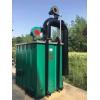 燃油燃气煤柴多用节能环保常压灭菌锅炉 食用菌蒸袋锅炉