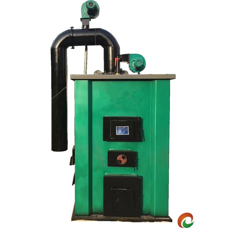 烧锅炉卡通�_燃油燃气煤柴节能环保常压灭菌锅炉 食用菌蒸袋锅炉 反烧锅炉