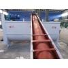 隆兴厂家专业订制 生产线用螺旋式上料机输送机
