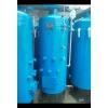 立式常压灭菌锅炉 香菇平菇食用菌蒸袋锅炉厂家直销