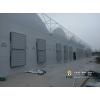 食用菌种植连栋大棚 温室大棚骨架加工厂河南郑州