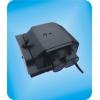 批发臭氧机气泵料理机真空泵LY102APM厂家直销