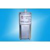 臭氧机气泵料理机真空泵吸水泵小气泵LY280CPM