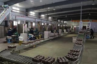 鸡西首个betvlctor伟德菌包工厂化生产项目投产