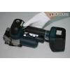 P319手提式打包机 适合19mm PP打包带/PET包装带