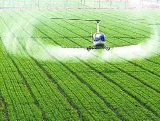 《农业综合开发扶持农业优势特色产业规划(2019—2021年)》编制