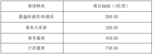 QQ截图20180302174619