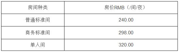 QQ截图20180302174420