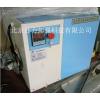 小型高压微雾加湿器、微型喷雾加湿器安装调试-工业加湿机